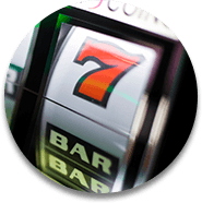Parking Software - Casino Blurb Image