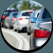 Parking Software - Event Blurb Image