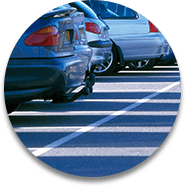 Parking Software - Other Parking Blurb Image