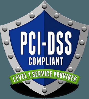 Parking-Software-PCI-DSS-Logo